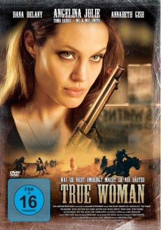 Скачать фильм Настоящие женщины (1997)