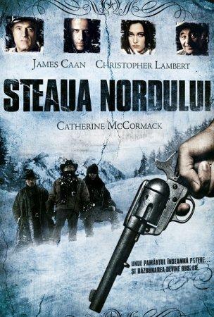 Скачать фильм Северная звезда (1996)