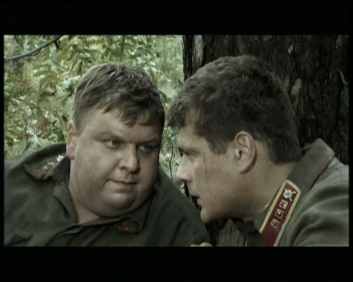 1941, режиссер валерий шалыга, 2009.