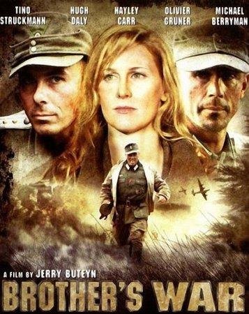 Скачать Война братьев (2009)