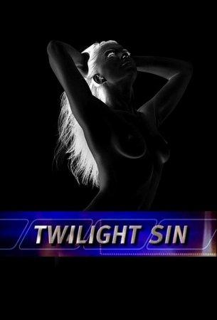 Скачать с letitbit Сумеречный грех (2002) IPTVRip