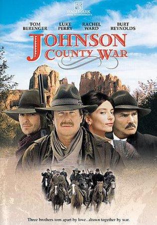Скачать фильм Всадники правосудия (2002)