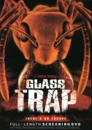 Скачать с letitbit Стеклянный муравейник  Glass Trap (2005)