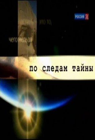 Скачать с letitbit По следам тайны (2011) SATRip