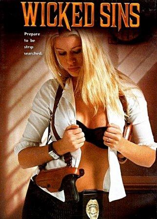 Скачать с letitbit Грешники и грешницы (2002) DVDRip