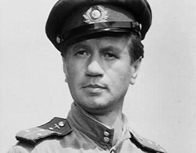 Фильмы с Леонидом Быковым