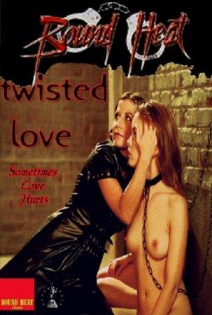 Скачать с letitbit Искривленная Любовь [2006] DVDRip
