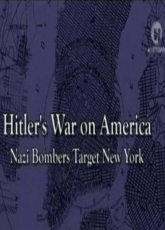 Скачать с letitbit Секретный план Гитлера. нападение на Америку [2005] TVRi ...
