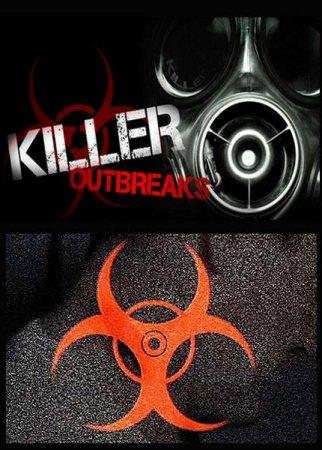Скачать с letitbit Смертоносные эпидемии / Killer outbreaks (1 сезон/2011/S ...