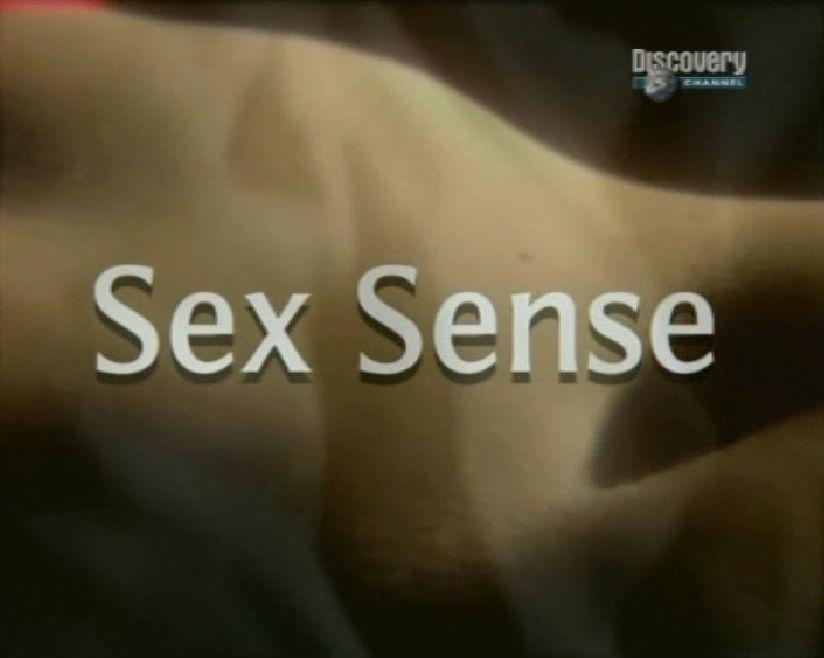 Sex Sense: Sexual Addiction Название: О Сексе: Сексуальная зависимость Год.