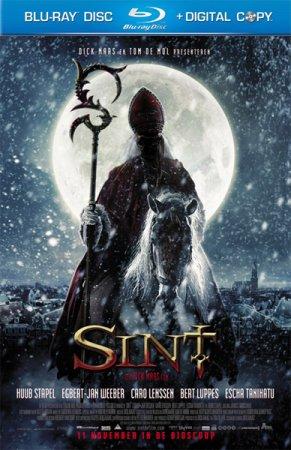 Скачать с letitbit Дед отмороз / Sint (2010/)