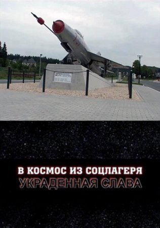 Скачать с letitbit В космос из соцлагеря. Украденная слава (2011)