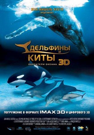 Скачать с letitbit Дельфины и киты 2D / Dolphins and Whales: Tribes of the  ...