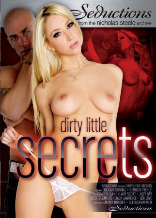 Скачать с letitbit Dirty Little Secrets [2011] DVDRip
