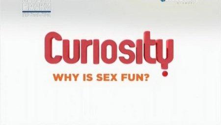 Скачать с letitbit Discovery: Почему? За что мы любим секс? / Curiosity. Wh ...