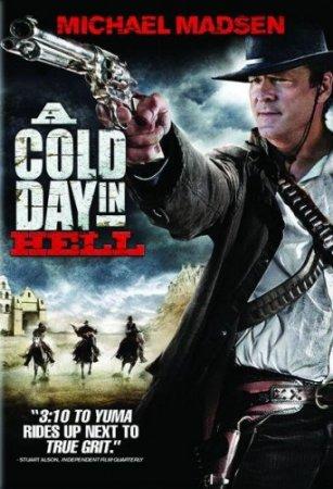 Скачать с letitbit Холодный день в аду [2011]