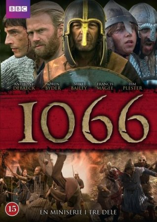 Скачать 1066 / 1066. The Battle for Middle Earth [2009]
