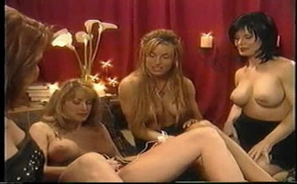 porno-foto-z-menstruatsiey