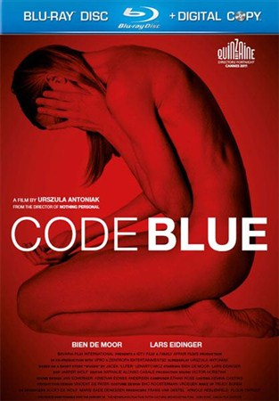 Скачать с letitbit  Код Синий / Код грусти  (2011)