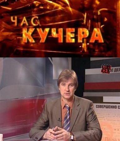 Скачать с letitbit  Зигмунд Фрейд. Человек-прорицатель (2009) SATRip