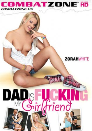 Скачать с letitbit Dad is Fucking My Girlfriend [2012] DVDRip