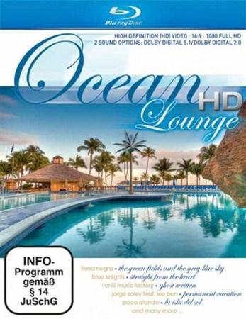 Скачать с letitbit  Мечта об Океане / Ocean HD Lounge (2010/HDRip)