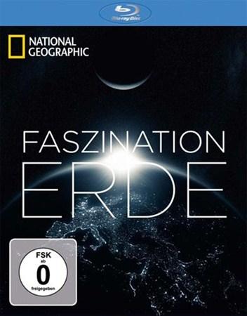 Скачать с letitbit  Живая Земля / X-Ray Earth. Faszination Erde (2010) HDRi ...