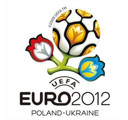 Скачать с letitbit  Евро-2012  Матч Россия - Чехия  (2012/SATRip)