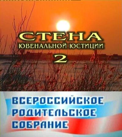 Скачать с letitbit   Стена ювенальной юстиции 2 (2012) DVDRip
