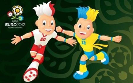 Скачать с letitbit  Чемпионат Европы 2012 / Польша - Россия /  [12.06.2012, ...