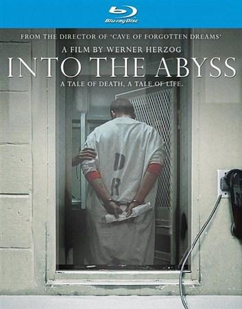 Скачать с letitbit  В бездну / Into the Abyss (2011/HDRip)