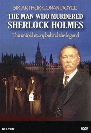 Скачать с letitbit Тот, кто убил Шерлока Холмса/The Man who Murdered Sherlo ...