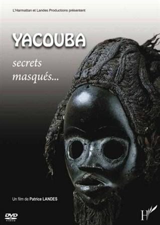 Скачать с letitbit  Якуба. Секреты под маской / Yacouba. Secrets Masques (2 ...