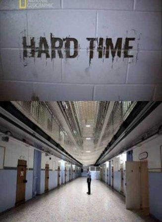 Скачать с letitbit Тюремные трудности: Протест заключенных (2010)