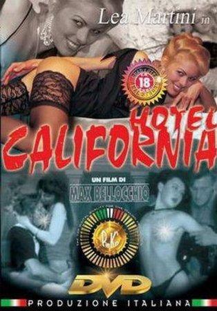 Скачать Hotel California / Отель «Калифорния» (1995)