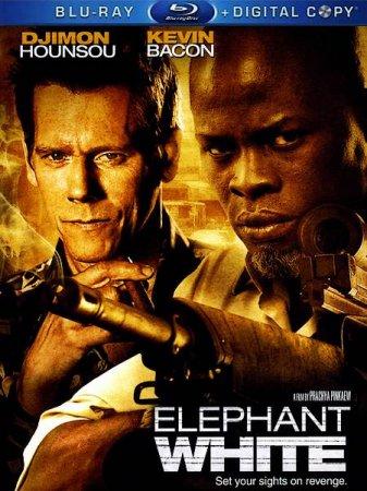 Скачать фильм Белый слон (2011)