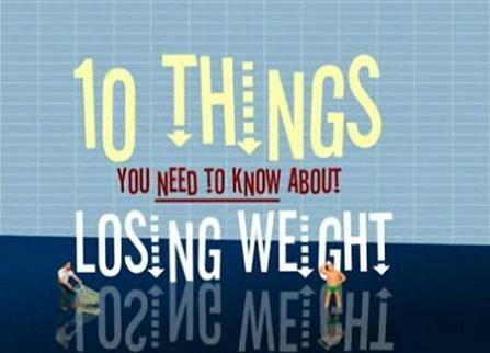 Скачать с letitbit  BBC - 10 вещей, которые Вы не знали о потере веса (2009 ...