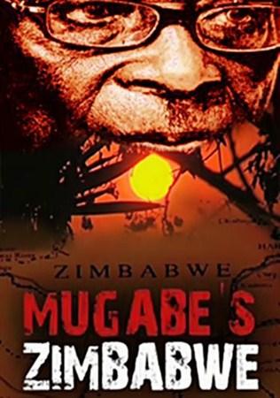 Мугабе: последний тиран Зимбабве / Mugabe's Zimbabve (2011) SATRip