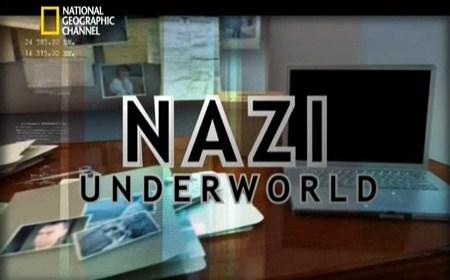 Скачать с letitbit  Последние тайны Третьего рейха: Подручный Гитлера (2011 ...