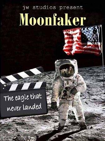 Скачать с letitbit  Лунные аферисты / Moonfaker (2011) WEBRip