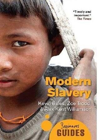 Скачать с letitbit  Современное рабство / Modern Slavery (2010) SATRip