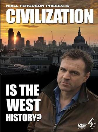 Скачать с letitbit  Цивилизация: Какова история Запада? Наука / Civilizatio ...