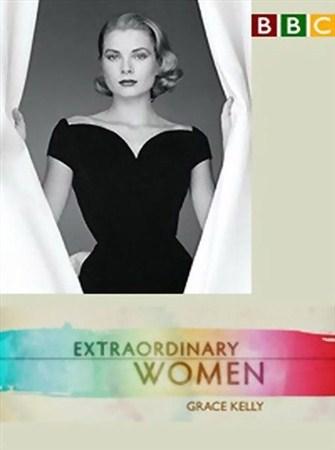 Скачать с letitbit  BBC: Выдающиеся женщины ХХ столетия. Грейс Келли / Extr ...