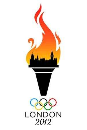 Скачать с letitbit  Церемония открытия XXX летних Олимпийских игр в Лондоне ...