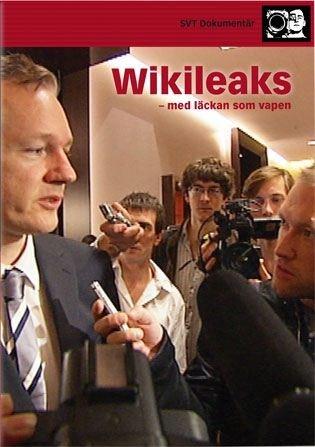 Скачать с letitbit  Викиликс: с оружием - утечкой информации / Wikileaks -  ...