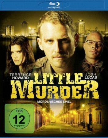 Скачать фильм Маленький убийца (2011)