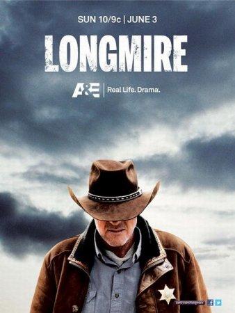 Скачать Лонгмайр, 1 сезон (2012)
