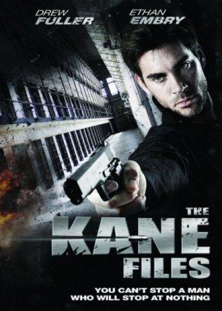 Скачать с letitbit Записки Кейна: Жизнь узника (2010)