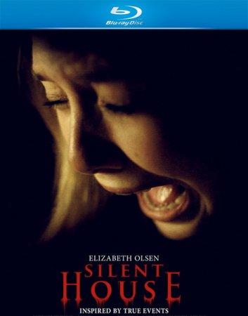 Скачать фильм Тихий дом (2011)
