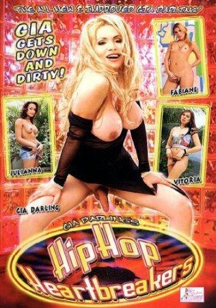 Скачать с letitbit Transsexual Hip Hop Heartbreakers [2004] DVDRip